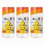 博多の華 麦焼酎 12度 200mlペットカップ(1ケース/30本入り)(1)