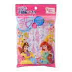 こども不織布マスク ディズニー プリンセス 7枚入 子供用マスク
