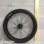 ARES COMP WHEEL 14mm REAR