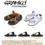 firstcast_gramicci15015
