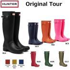 ショッピングハンター HUNTER ハンター Original Tour T1026RMA オリジナルツアー