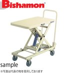 ビシャモン(スギヤス) スプリング調整式 BXレベラー ESX08 調整範囲:20〜80kg [配送制限商品]