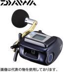 ダイワ 17タナセンサー 250(右ハンドル) コード:1154