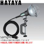 ハタヤ 防雨型LED作業灯 広角タイプ RGL-5W LED投光器 [FA]