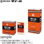 マノール 防水剤(セメント混和剤) 1.8kg :YU0003