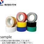 アイネット 布カラーテープ 銀 50mm×25m :DS7016K