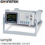 インステック(INSTEK) AFG-2025 任意波形ファンクションジェネレータ 0.1Hz〜25MHz