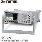 インステック(INSTEK) AFG-3032 2CH任意波形ファンクションジェネレータ 1μHz〜30MHz