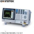 インステック(INSTEK) GSP-9300VG 3GHz スペクトラム アナライザ トラッキングジェネレータ付き