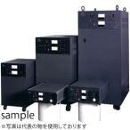 高砂製作所 AA660F アンプ方式 周波数変換/交流安定化電源