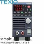 TEXIO(テクシオ) PS10-40AR スイッチング直流安定化電源 (スイッチング方式) 400Wタイプ