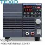 TEXIO(テクシオ) PS10-80A スイッチング直流安定化電源 (スイッチング方式) 800Wタイプ