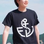 フィッシャーマン・ジャパン オリジナルTシャツ