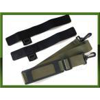 еэе├е╔е┴ехб╝е╓ ╢╠╠╓ е┘еые╚ Rod tube belt