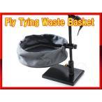 е╒ещеде╨еде╣═╤ Waste Basket е┐едедеєе░╗■д╬е┤е▀дЄ╝їд▒ды░┘д╬е╨е╣е▒е├е╚ е└е╣е╚е▄е├епе╣