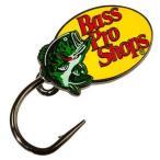 バス プロ ショップス ハット ピン イーグル クロー Hat Hook Pin