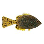 バス プロ ショップス ぺスキー パーチ Pesky Perch
