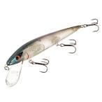 スミスウィック エリート 8 ログ Elite 8 Rogue