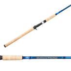 バス プロ ショップス グラファイト シリーズ マスキー ロッド Graphite Series Muskie Casting Rod