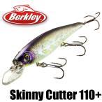 バークレー スキニー カッター 110+ Skinny Cutter 110+
