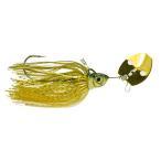 リベンジ バイブレーター Viberator