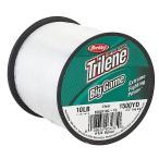 バークレー トライリーン ビッグ ゲーム ライン Trilene Big Game Line