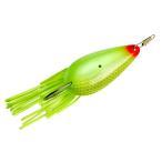 へドン モス ボス Moss Boss