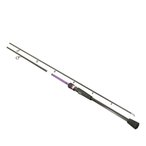 еиеоеєе░еэе├е╔ббFridayEging8.0F (150015)б├friday