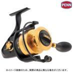 送料無料 PENN(ペン) スピンフィッシャーV SSV5500 (スピニングリール)