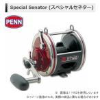 PENN(ペン) Special Senator (スペシャルセネター) 114H2 6/0
