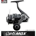 送料無料 アブガルシア レボ MGX 3000SH (スピニングリール)