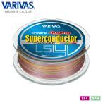 バリバス アバニジギング スーパーコンダクターPE LS4 300m (ジギングライン)