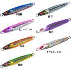 剣屋 頑鉄 Z ジグ 165g (メタルジグ)