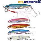 メジャークラフト ジグパラ タングステン JP TG-24g  001イワシ