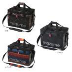 マズメ mazume タックルコンテナIII MZBK-471 (フィッシングバッグ クールバッグ)