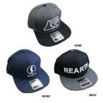 еъеве╣ Rearth е╒еще├е╚е╨еде╢б▌ FAC-1370 (е╒еге├е╖еєе░енеуе├е╫)