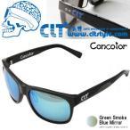 CLT Concolor е│еєе│еэб╝еы е╓еще├еп/е░еъб╝еєе╣етб╝епе╓еыб╝е▀ещб╝ б╩е╡еєе░еще╣ ╩╨╕ўе░еще╣б╦