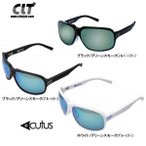 CLT Acutus アクタス (サングラス 偏光グラス)