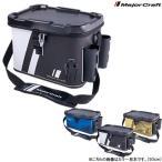 【8%OFFクーポン対象店舗】メジャークラフト タックルバッグ 40cm MTB-40 (EVAバッグ タックルバッグ)