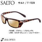 (║╟┬ч29╟▄!)  ZEAL (е╕б╝еы)  е╡еые╚ SALT F-1509 е╓ещежеє/еще╣е┐екеьеєе╕ (е╡еєе░еще╣ ╩╨╕ўе░еще╣)(┼╣╞т║╟┬ч10╟▄бк12/14д▐д╟!дк╟удд╩кеъеьб╝!)