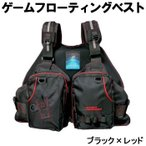 е▓б╝ере┘е╣е╚ е▓б╝ере╒еэб╝е╞егеєе░е┘е╣е╚ NF-2210 е╓еще├епб▀еье├е╔ б╩ещеде╒е╕еуе▒е├е╚б╦