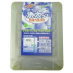 Yahoo!フィッシング遊ヤフー店お買得品 クールプラン 氷太クン 強力保冷剤 -16゜C ハードタイプ 約1100g (釣り具)
