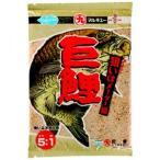 マルキュー 巨鯉(きょごい)