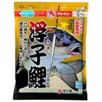 マルキュー 浮子鯉(うきごい)