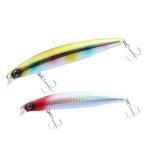 ダイワ ショアラインシャイナーZ セットアッパー 97S (シーバスルアー)