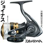 ダイワ 16 ジョイナス 4000 糸付 6号-150m (スピニン