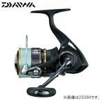 ダイワ 16 リーガル PE付 3000H (スピニングリール)