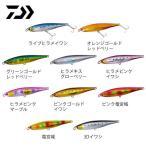 ダイワ 鮃狂サーフブレイカー 108S (ヒラメルアー)