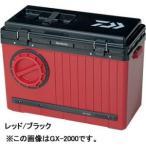 ダイワ 友カン GX-1500