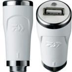 ダイワ BMアダプター バッテリー USBアダプター